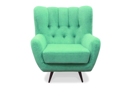 Кресло LORI 002