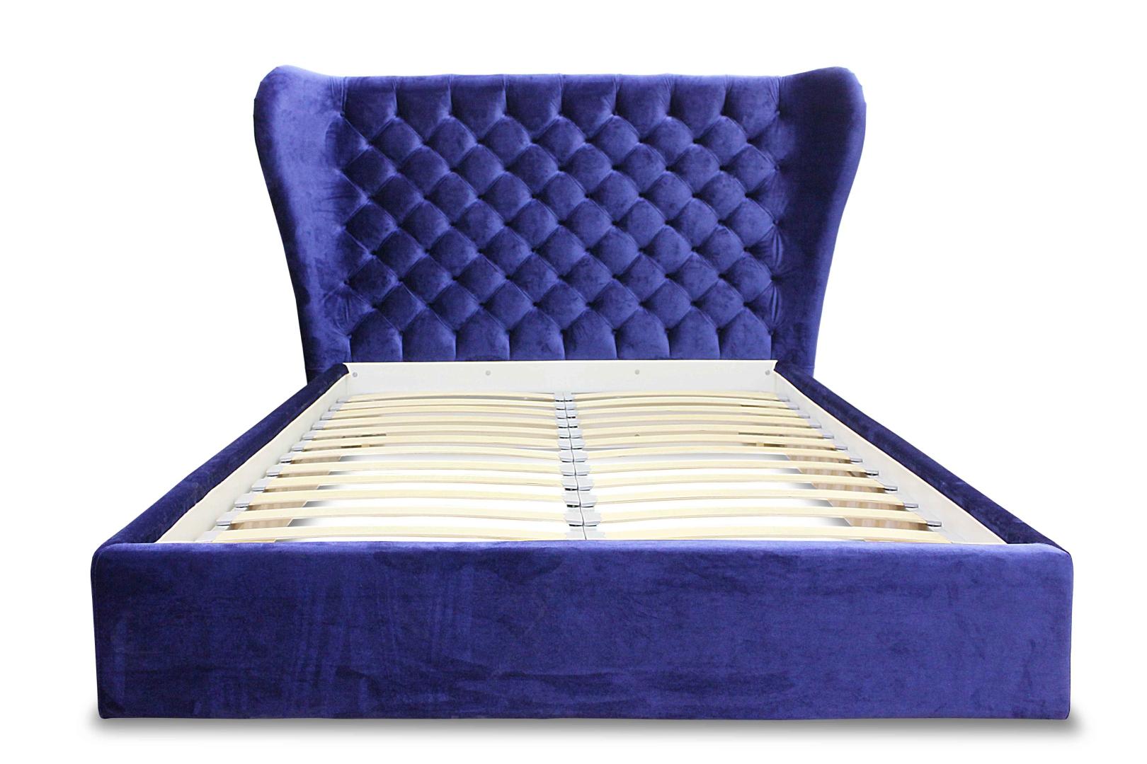 Кровать CYNTHIA -003