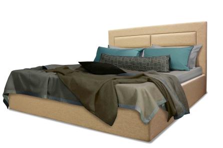 Кровать LOIC-001