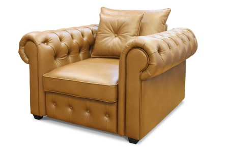 Кресло JASPER 001