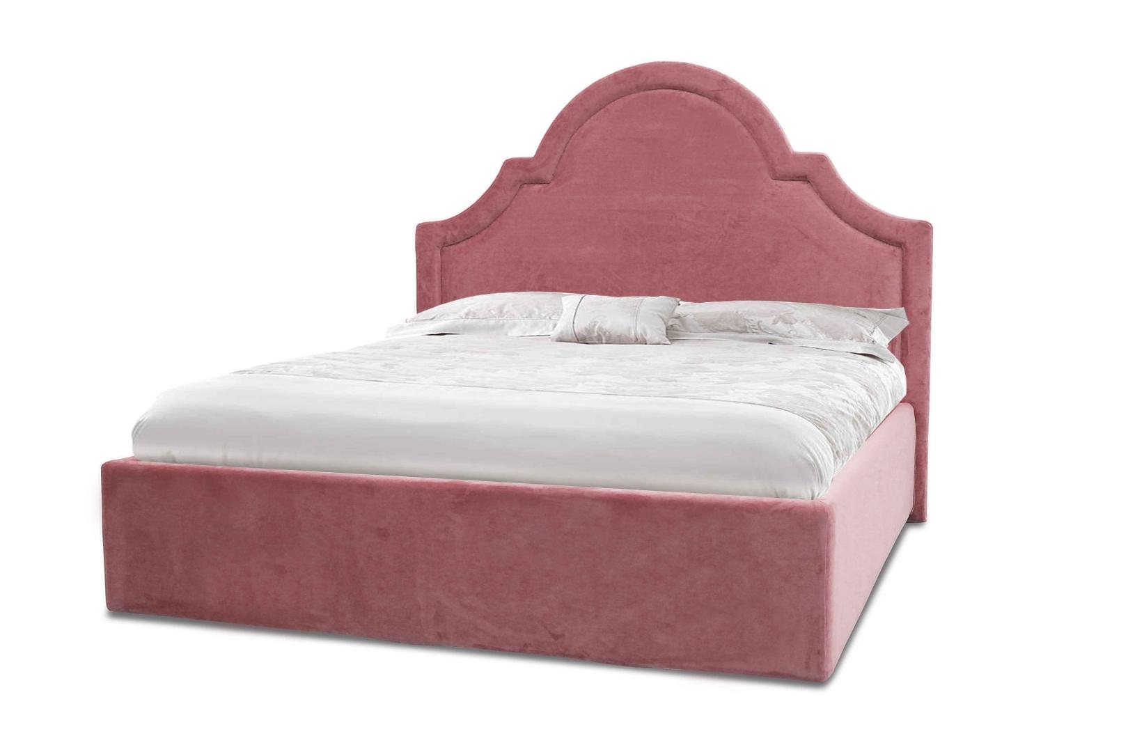 Кровать RIDI 002