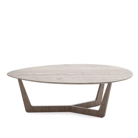 Стол TABLE 001