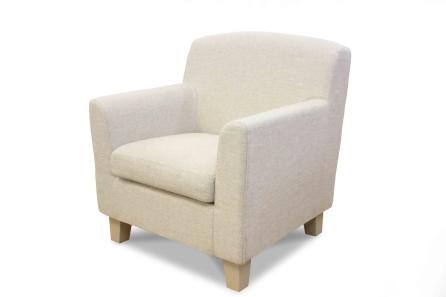 Кресло KEN  002