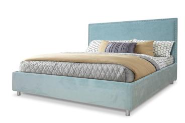 Кровать AUBREY