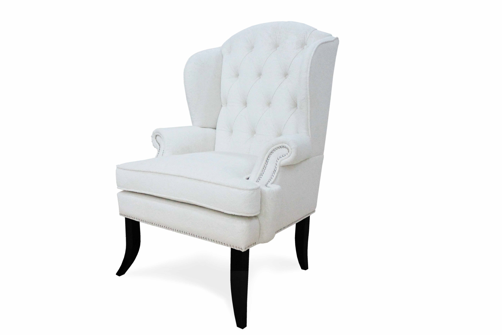 Кресло AMADEUS  001