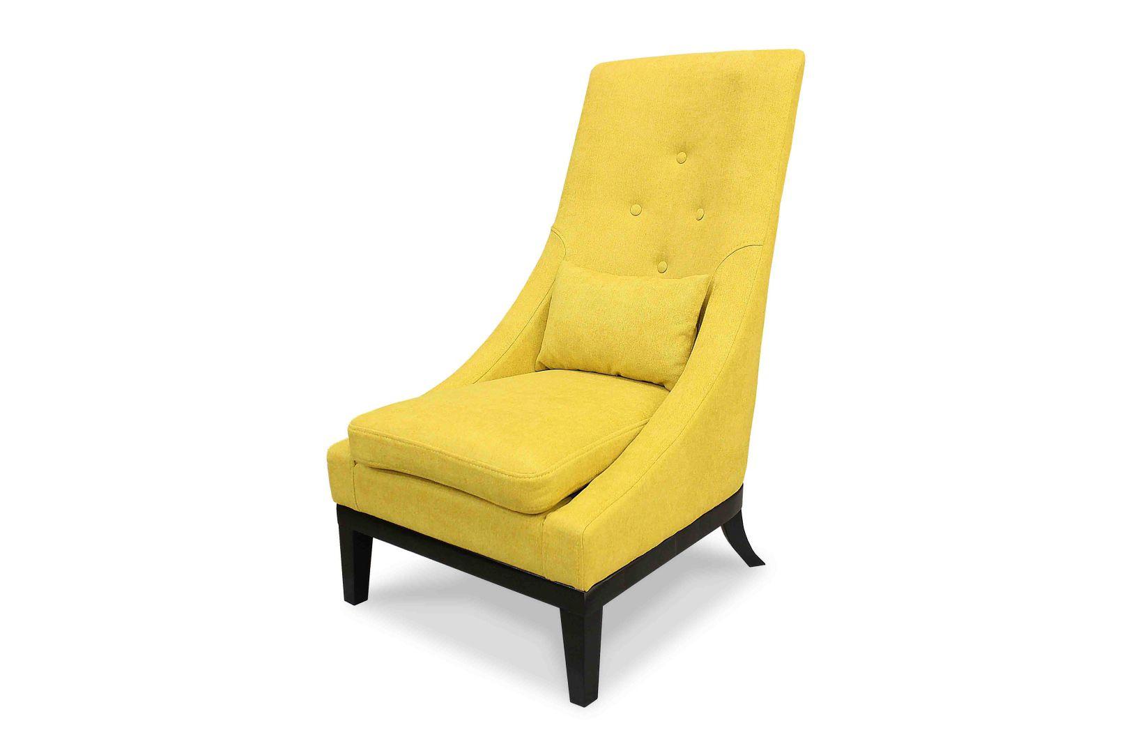 Кресло GERDAI 002