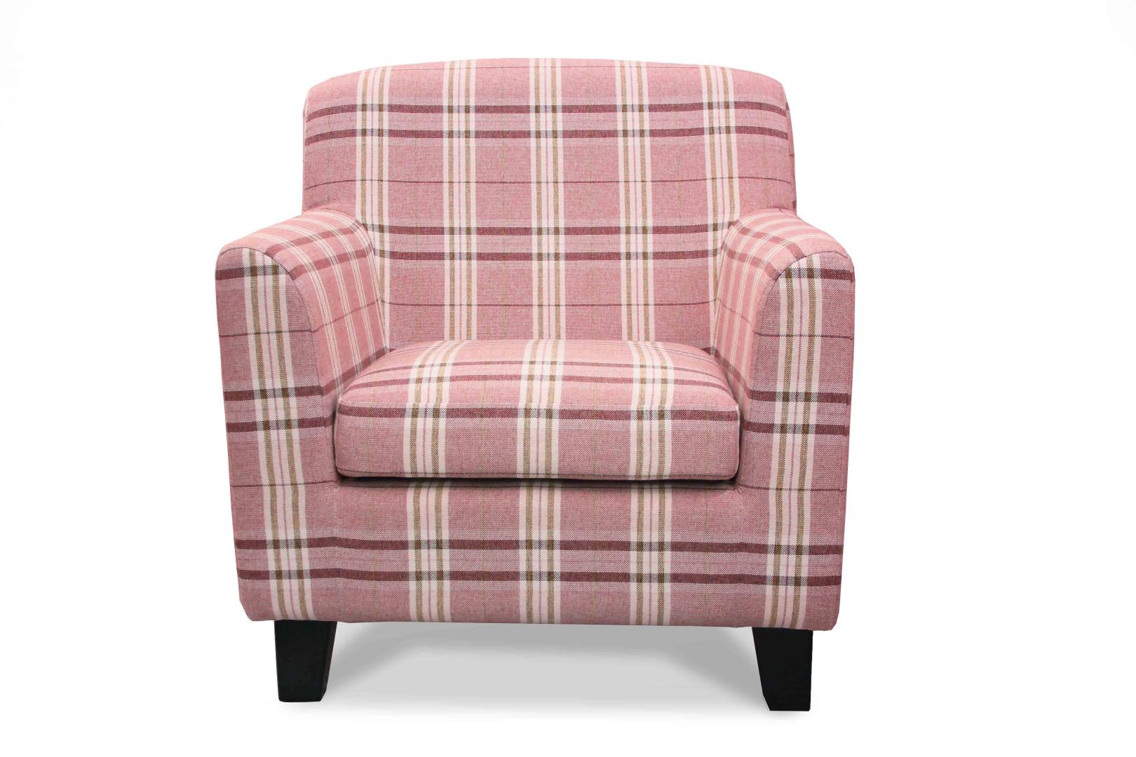 Кресло KEN  004