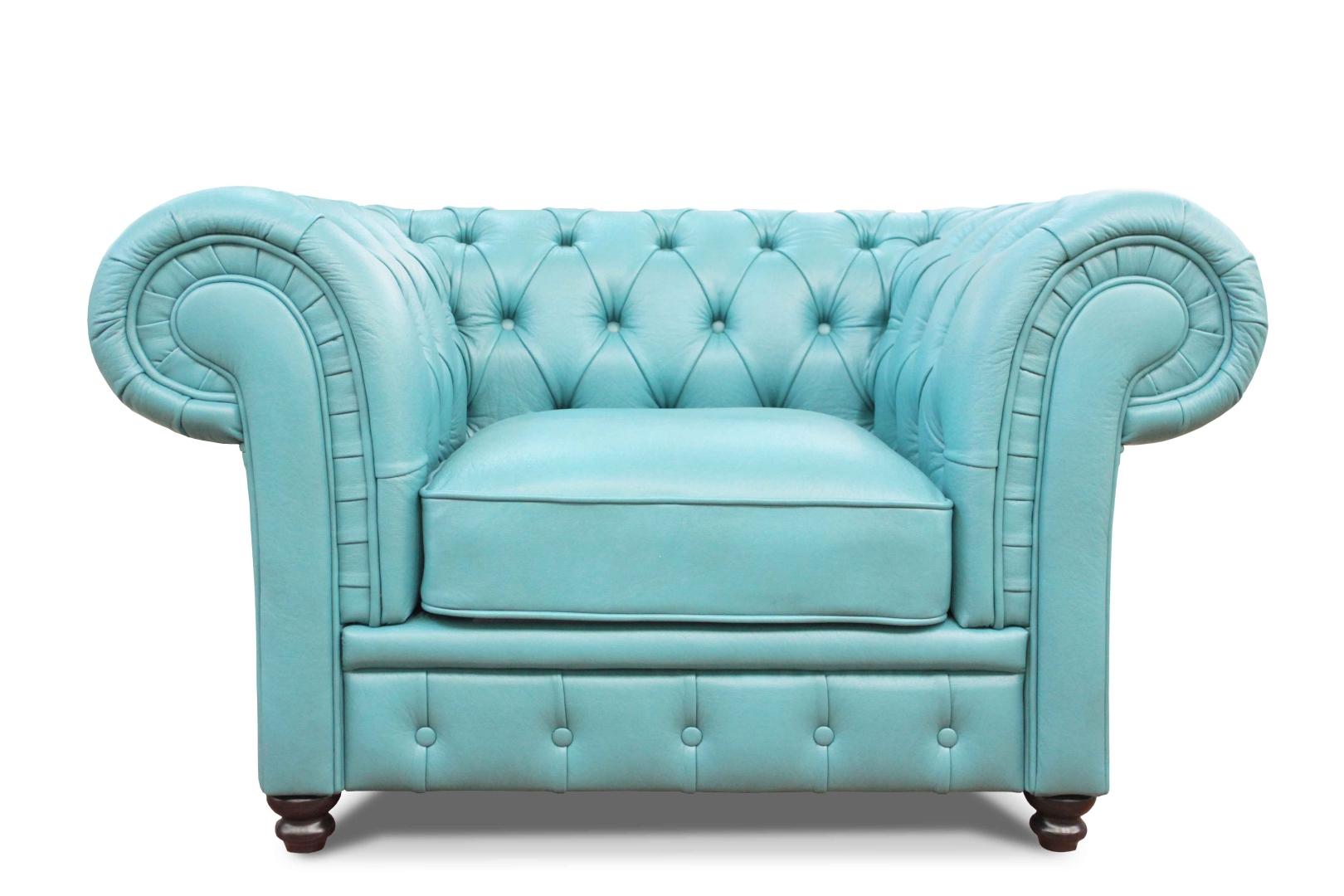 Кресло JAUZZE  001