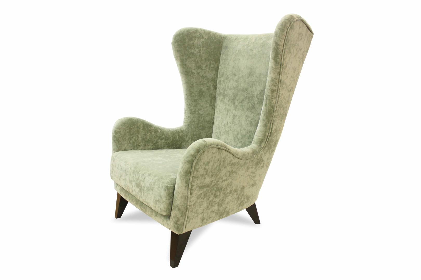 Кресло KARL 001