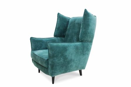 Кресло TAOMI 001