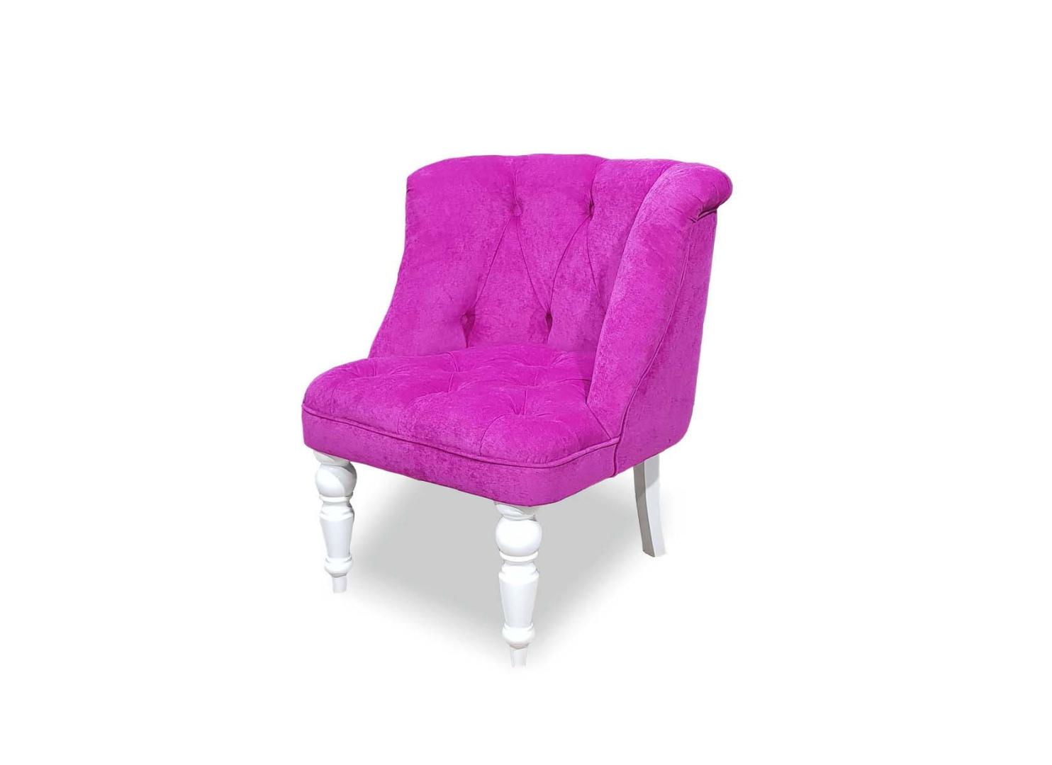 Кресло BRIL  002