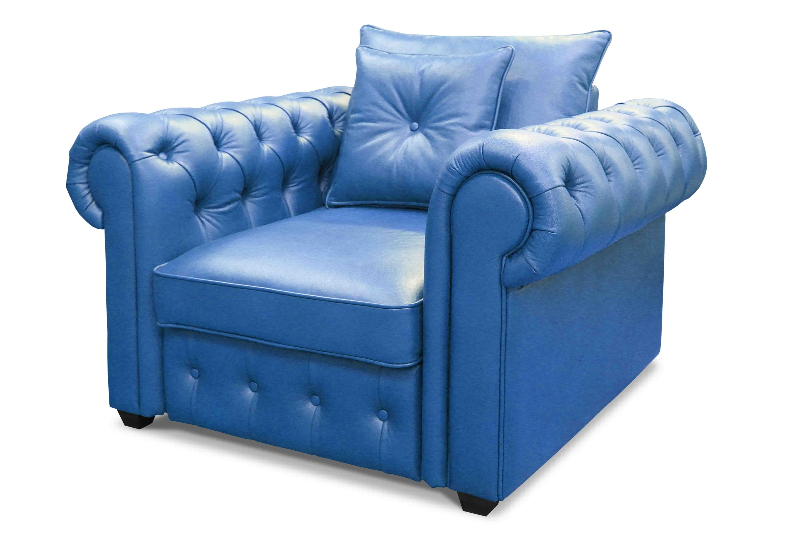 Кресло JASPER 004