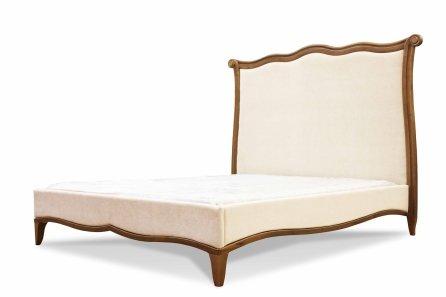 Кровать DASTIN-001