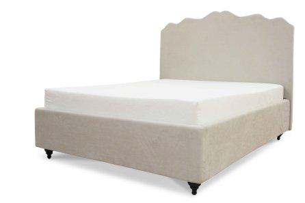 Кровать IANNA 001