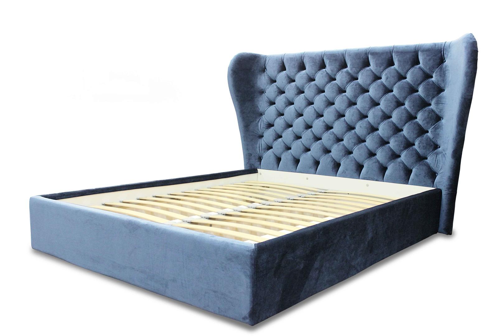 Кровать CYNTHIA -001