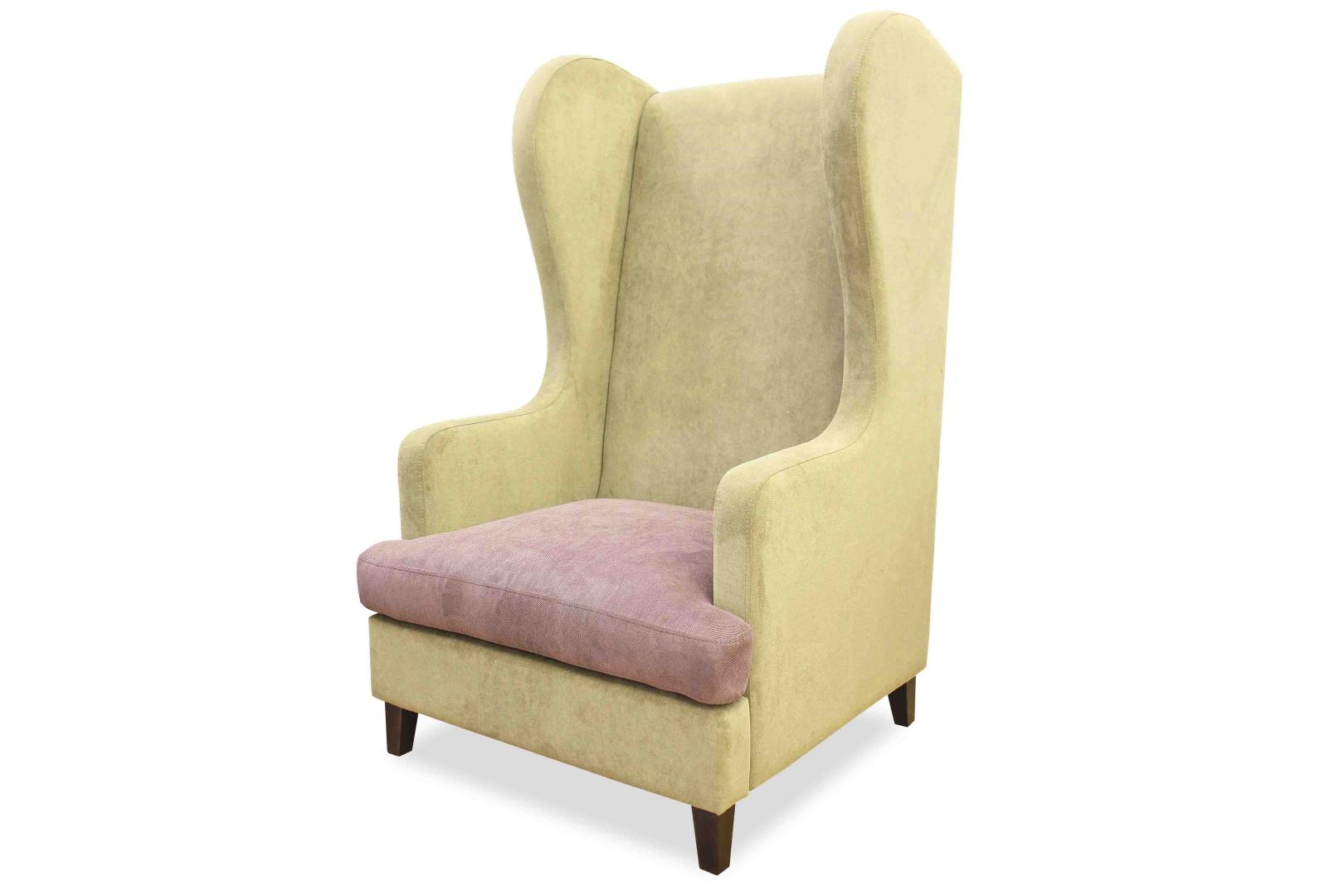 Кресло LUNA 001