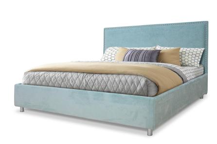 Кровать AUBREY 001