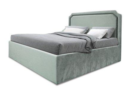 Кровать FIAS