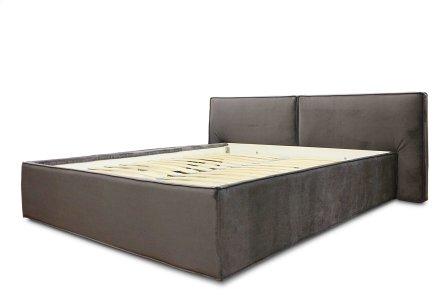Кровать VONG-001