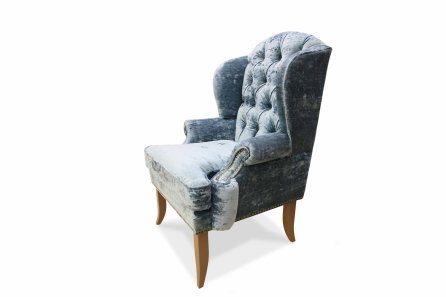Кресло AMADEUS 002