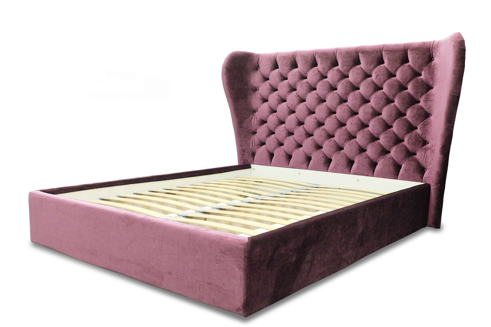 Кровать CYNTHIA -002