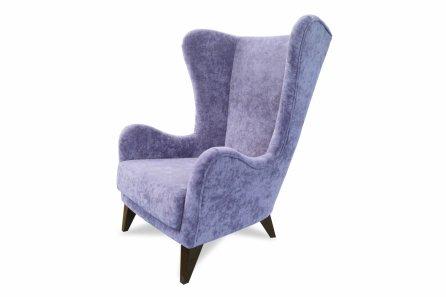 Кресло KARL 002