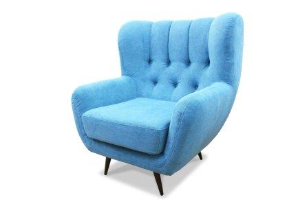 Кресло LORI 001