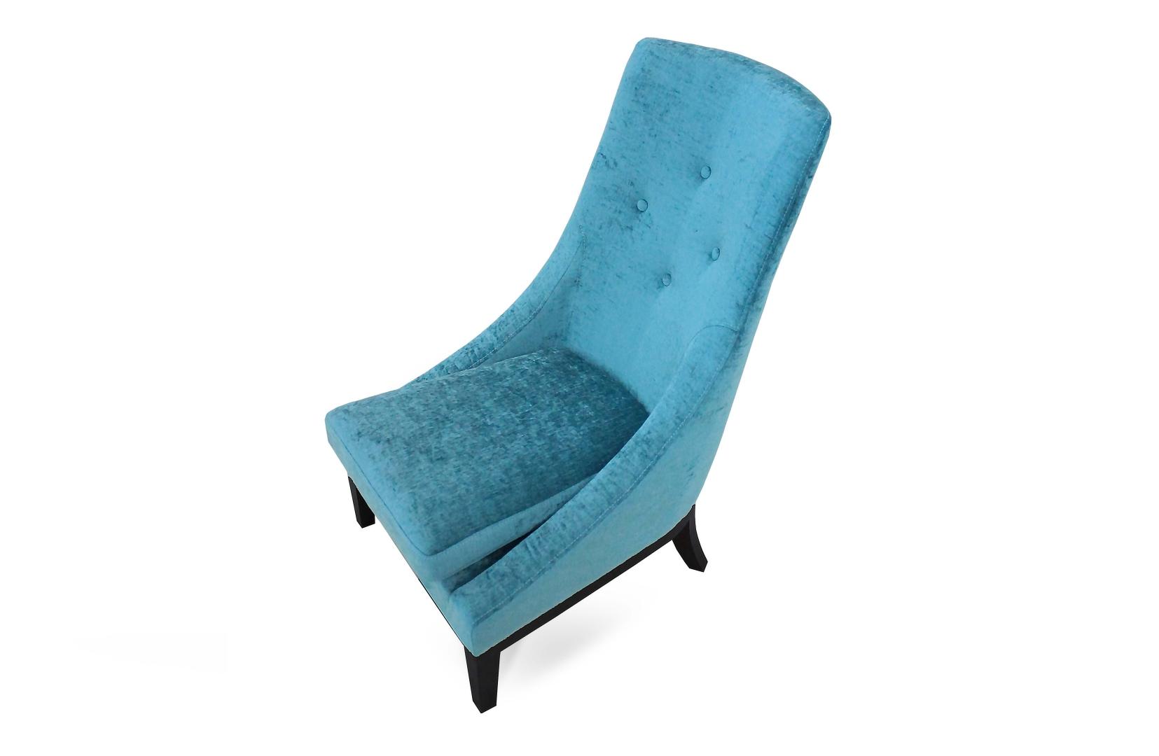 Кресло GERDA 001