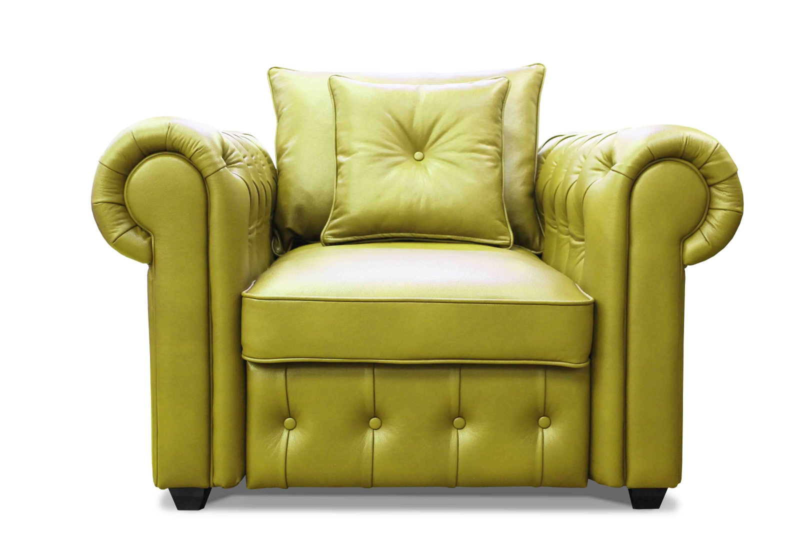 Кресло JASPER 002