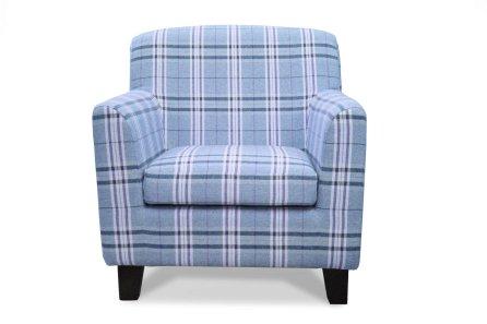 Кресло KEN  003