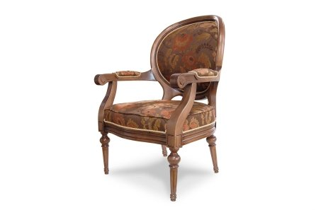 Кресло REIN 001