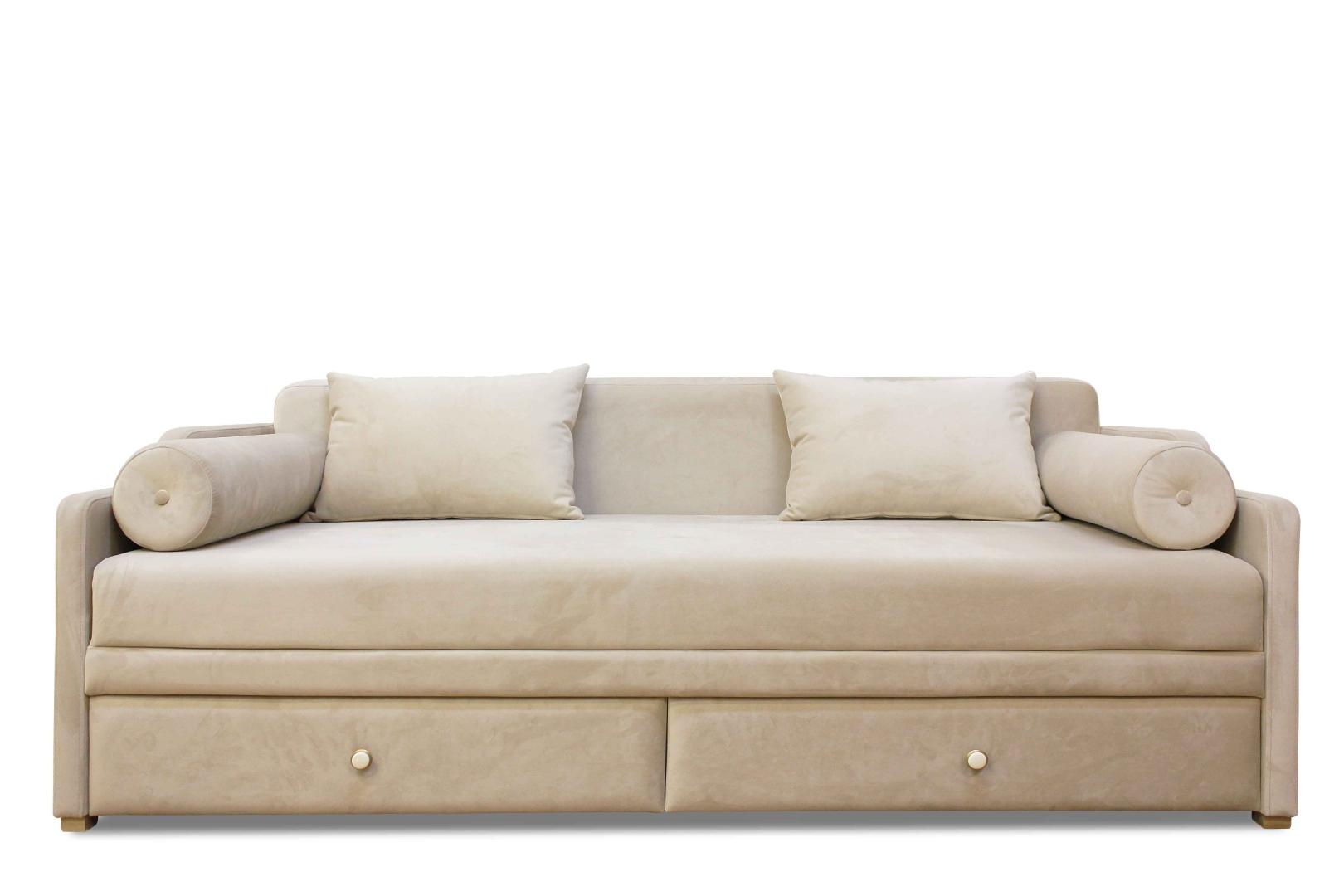 Кровать PIERRE 001