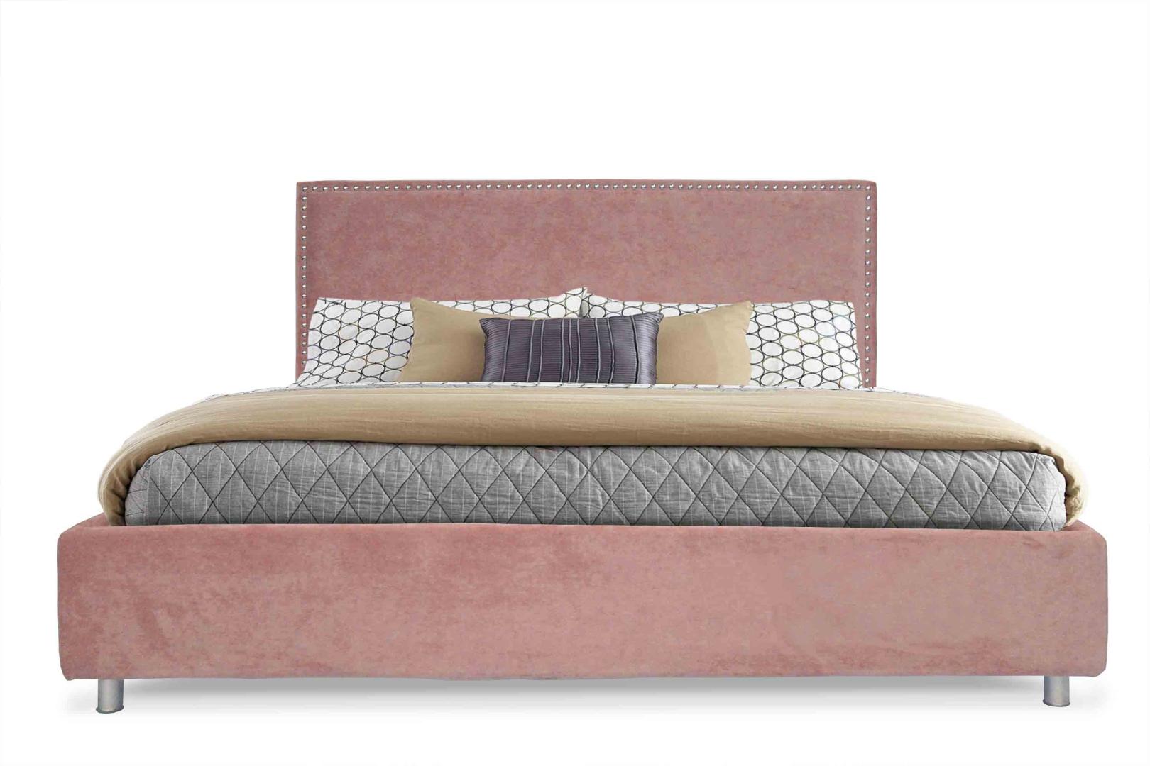 Кровать AUBREY 002