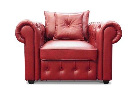 Кресло JASPER 003