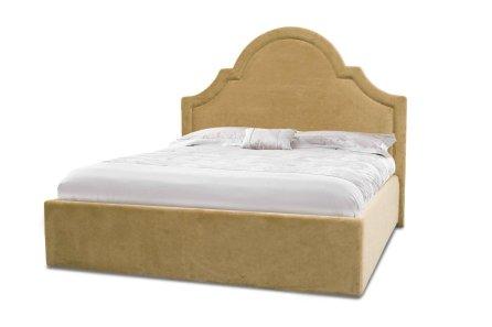 Кровать ARIADNA 001