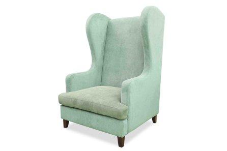 Кресло LUNA 002