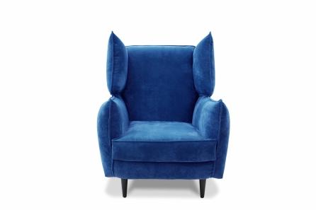 Кресло TAKESHI 002