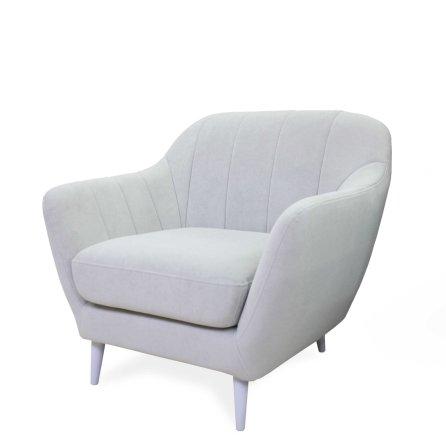 Кресло MIREILLE 001