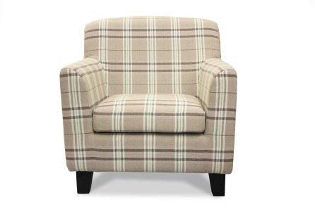 Кресло KEN  001