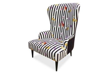 Кресло BUTTERFLY   001
